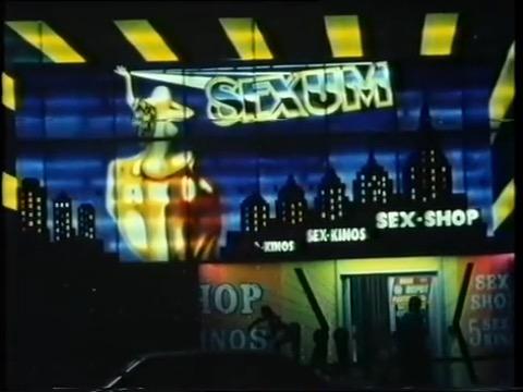 Nick Cave  Stranger in a strange land VPRO documentary 1987_00085.jpg