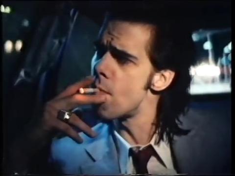 Nick Cave  Stranger in a strange land VPRO documentary 1987_00086.jpg