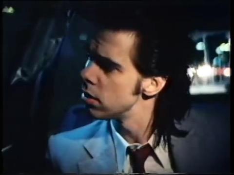 Nick Cave  Stranger in a strange land VPRO documentary 1987_00087.jpg