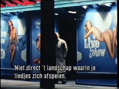 Nick Cave  Stranger in a strange land VPRO documentary 1987_00088.jpg