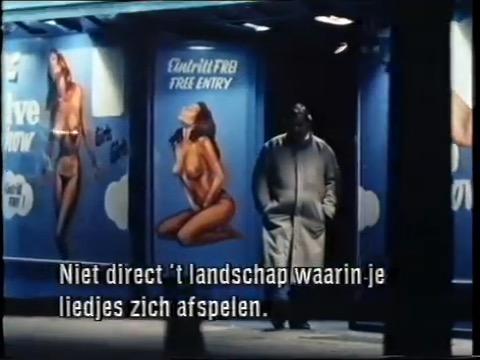 Nick Cave  Stranger in a strange land VPRO documentary 1987_00089.jpg