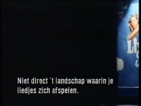 Nick Cave  Stranger in a strange land VPRO documentary 1987_00090.jpg
