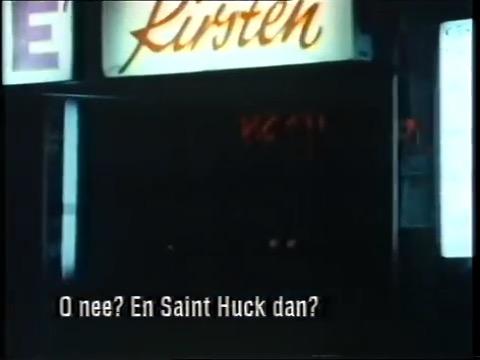 Nick Cave  Stranger in a strange land VPRO documentary 1987_00092.jpg