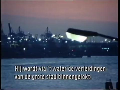 Nick Cave  Stranger in a strange land VPRO documentary 1987_00096.jpg