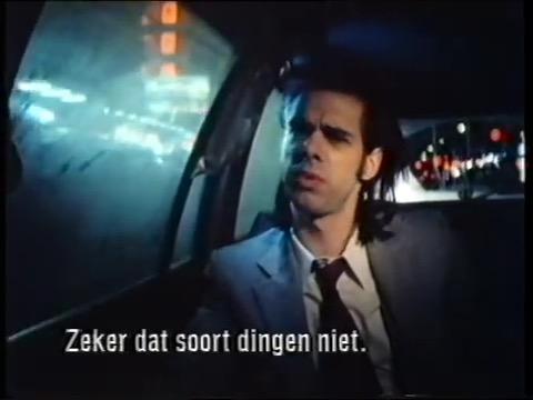 Nick Cave  Stranger in a strange land VPRO documentary 1987_00100.jpg