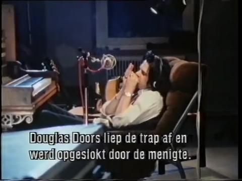 Nick Cave  Stranger in a strange land VPRO documentary 1987_00101.jpg