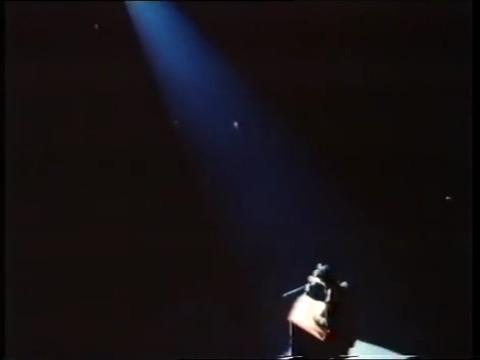 Nick Cave  Stranger in a strange land VPRO documentary 1987_00102.jpg