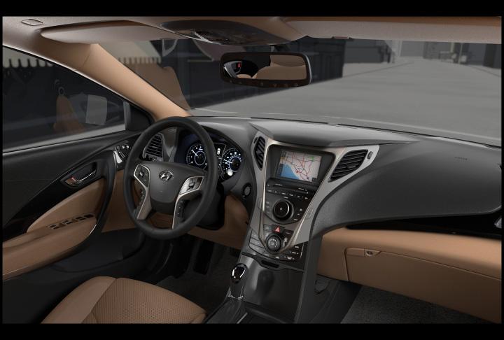 073_Hyundai.jpg
