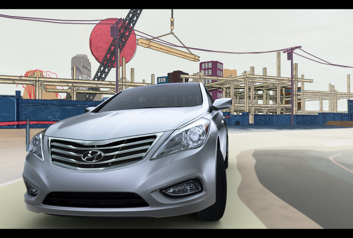 077_Hyundai.jpg