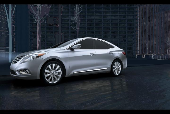 080_Hyundai.jpg