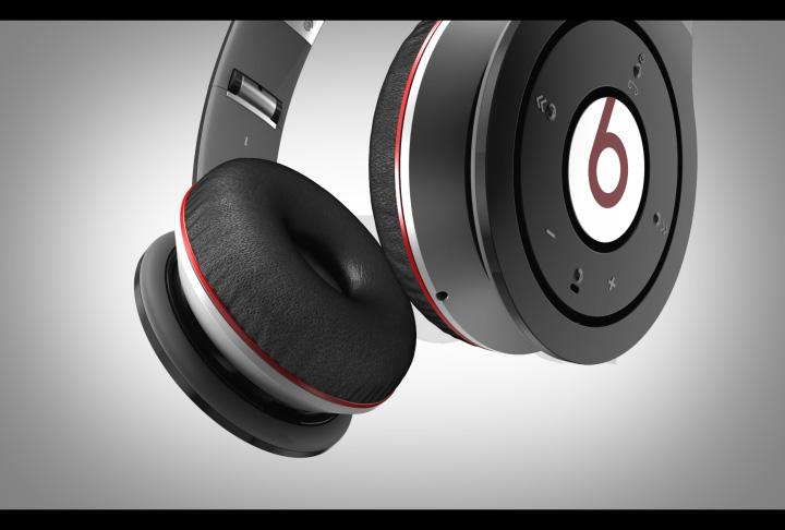 092_Beats-1.jpg