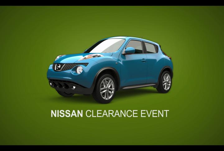 096_Nissan.jpg