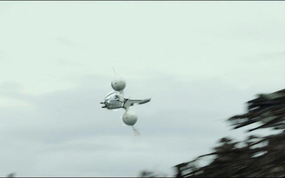Oblivion.2013.1080p.BluRay.x264_00002-1080x675.jpg