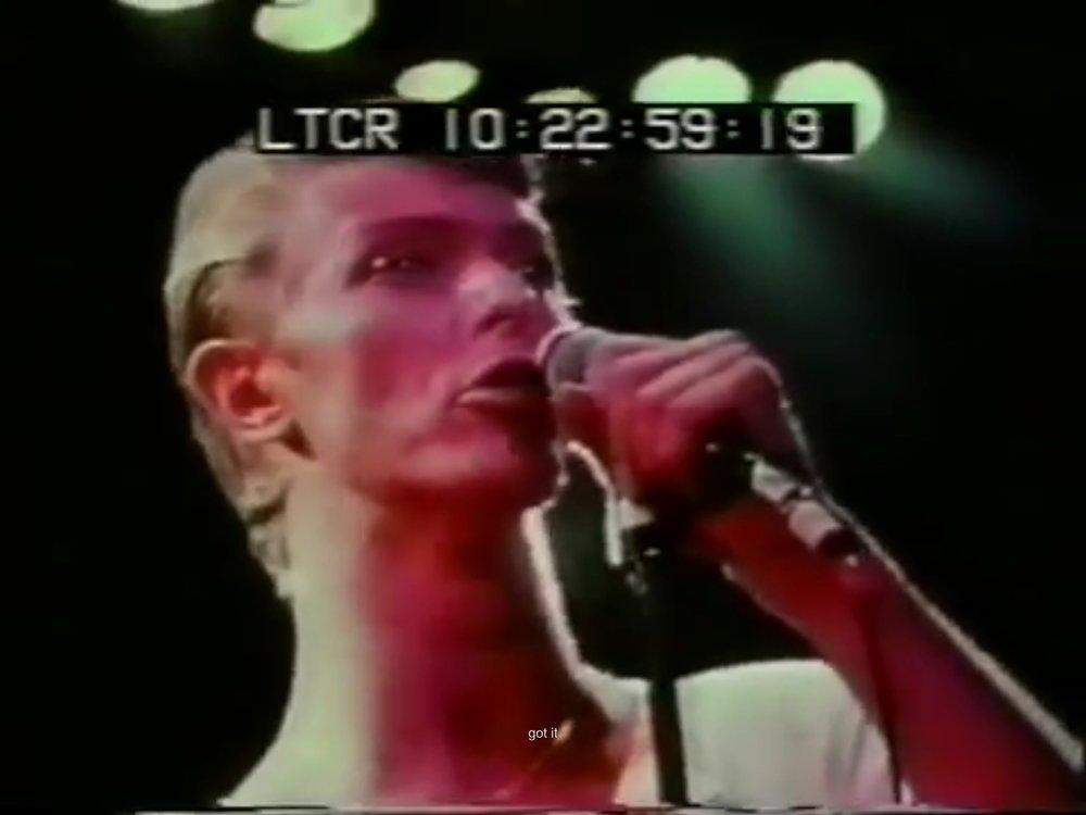 David Bowie - The Return 1978 Rare Interview_00000.jpg