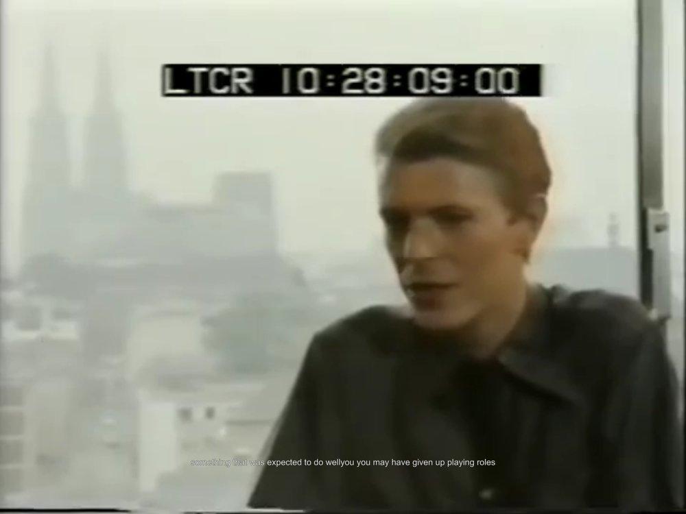 David Bowie - The Return 1978 Rare Interview_00004.jpg