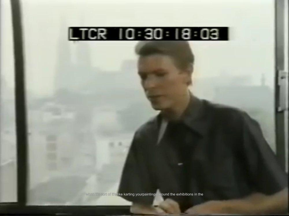 David Bowie - The Return 1978 Rare Interview_00006.jpg