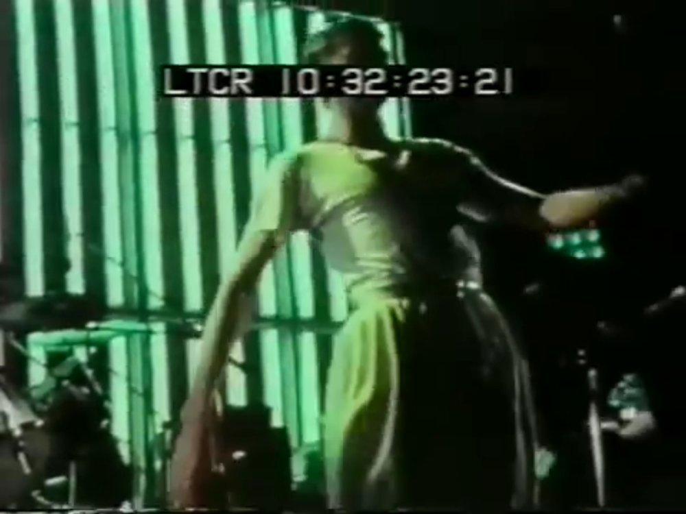 David Bowie - The Return 1978 Rare Interview_00014.jpg