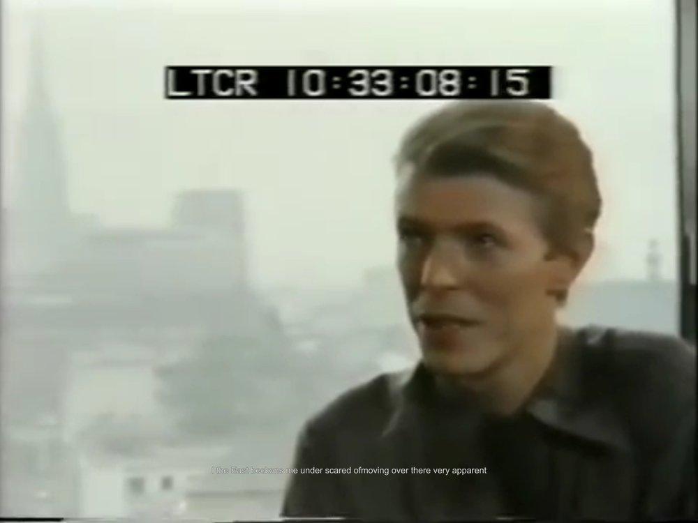 David Bowie - The Return 1978 Rare Interview_00018.jpg