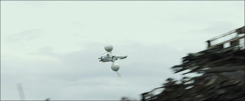 Oblivion.2013.1080p.BluRay.x264_00002.jpg
