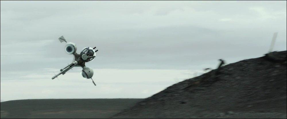 Oblivion.2013.1080p.BluRay.x264_00004.jpg