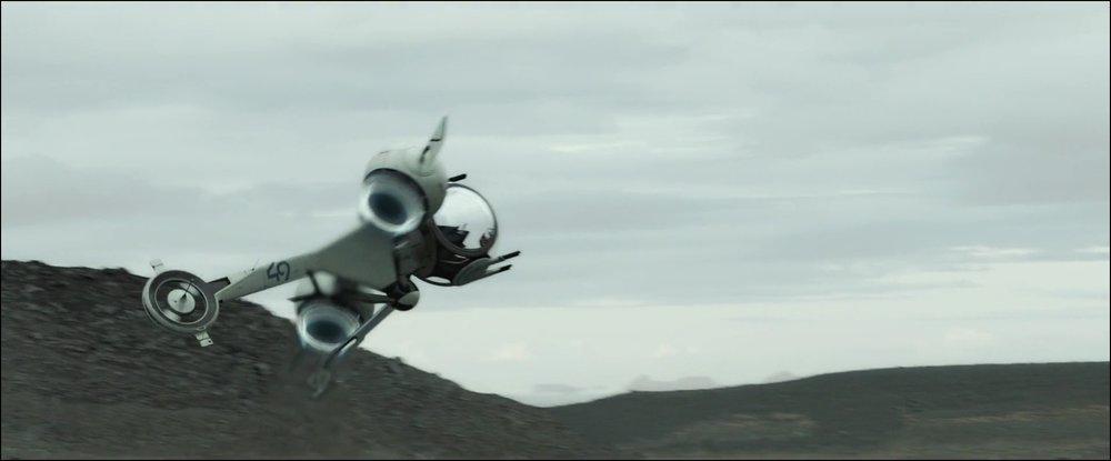 Oblivion.2013.1080p.BluRay.x264_00007.jpg