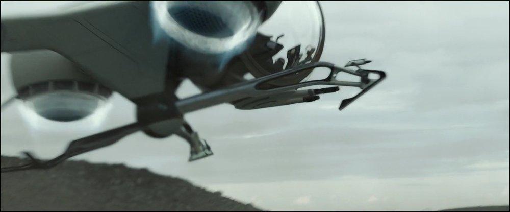 Oblivion.2013.1080p.BluRay.x264_00009.jpg