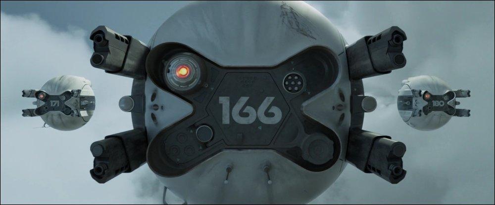 Oblivion.2013.1080p.BluRay.x264_00044.jpg