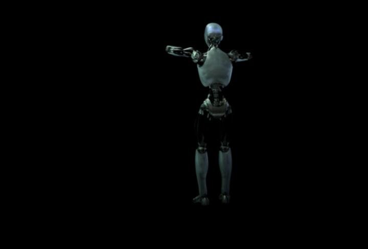 023_iRObot.jpg