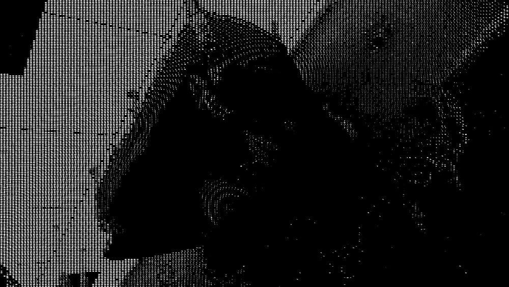 MOSHED-2018-5-21-23-31-40.jpg
