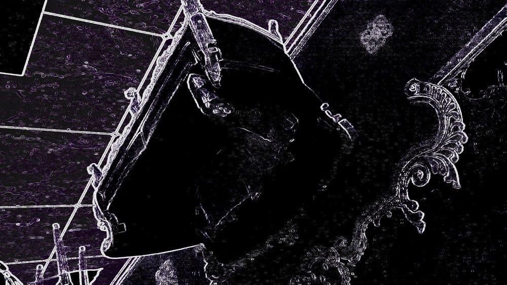 MOSHED-2018-5-21-23-31-48.jpg