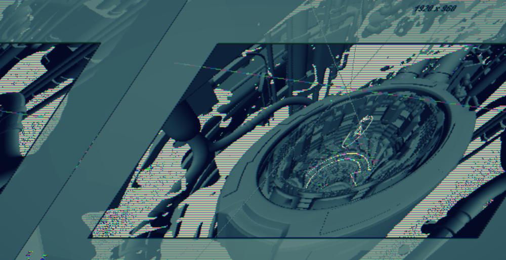 SC_003.PNG
