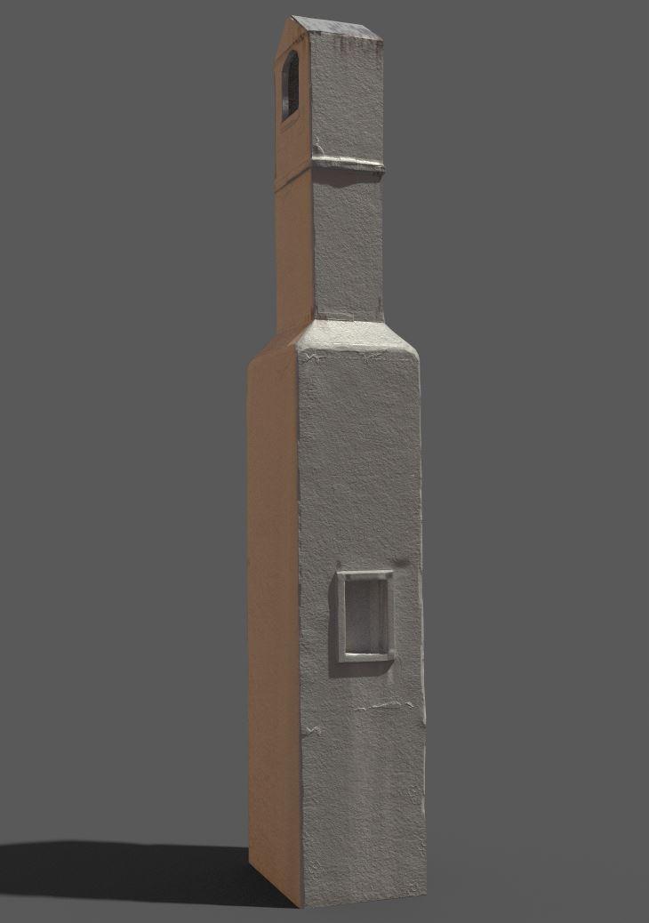chimney_lower_014.JPG