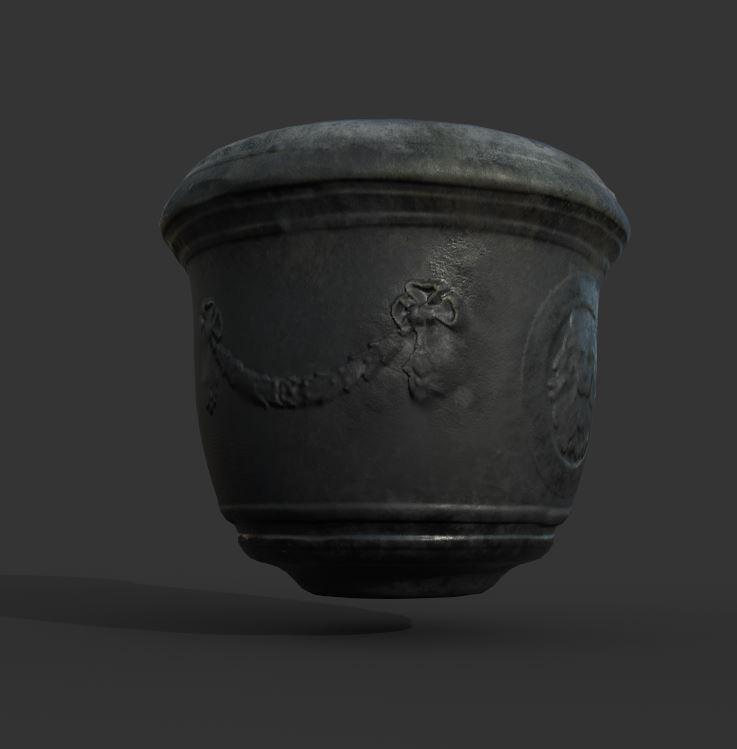 bowls_0019C.JPG