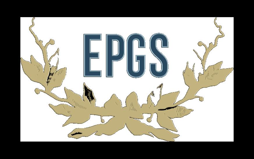 ES_logo_009.png