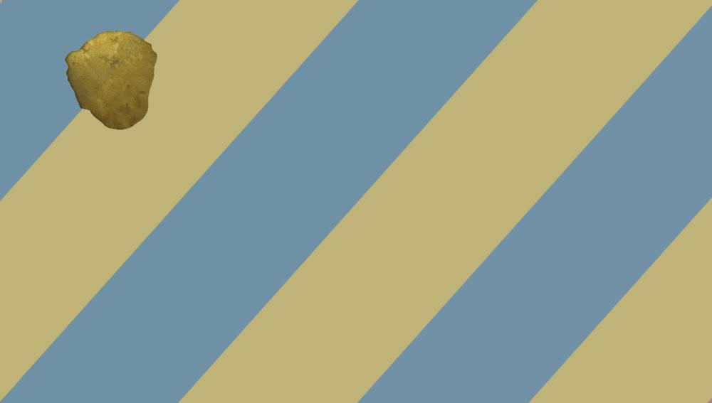 PITCH_design_bg_005.png