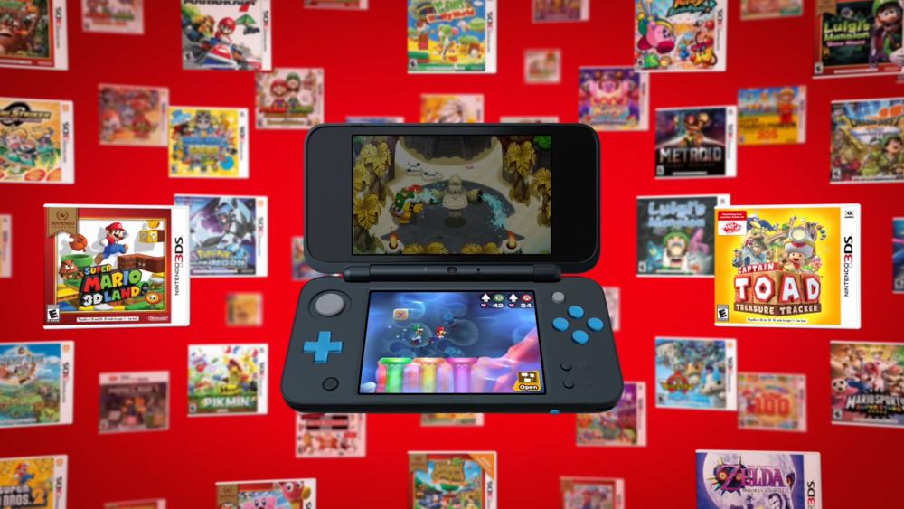 """ Nintendo spot working with "" SteelHead - LA / Senior Artist work using Maya, Vray , Substance and Compositing in Nuke. // December 2018 """