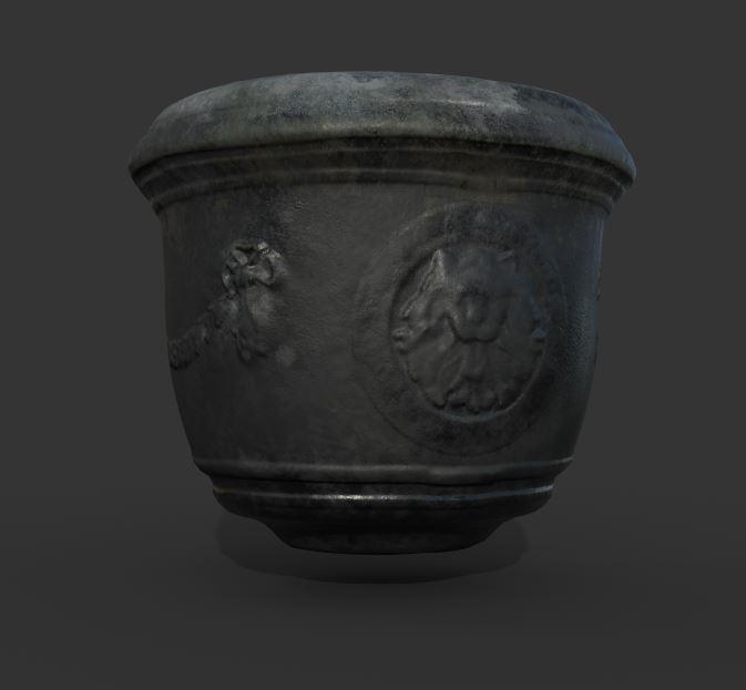 bowls_0019A.JPG