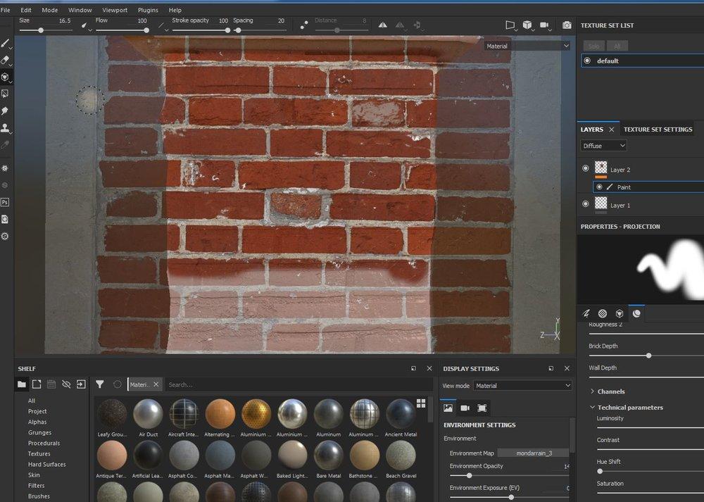 walls_compile_b.JPG