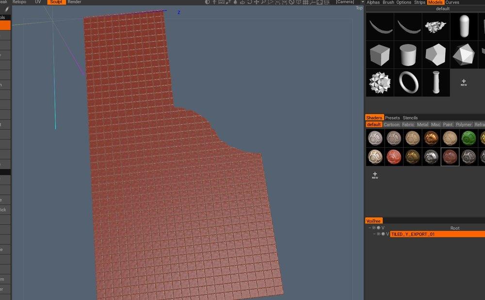 large_pool_tiles_001.JPG