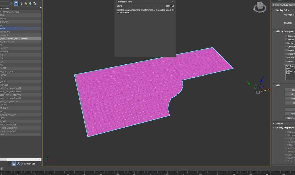 large_pool_tiles_002.JPG