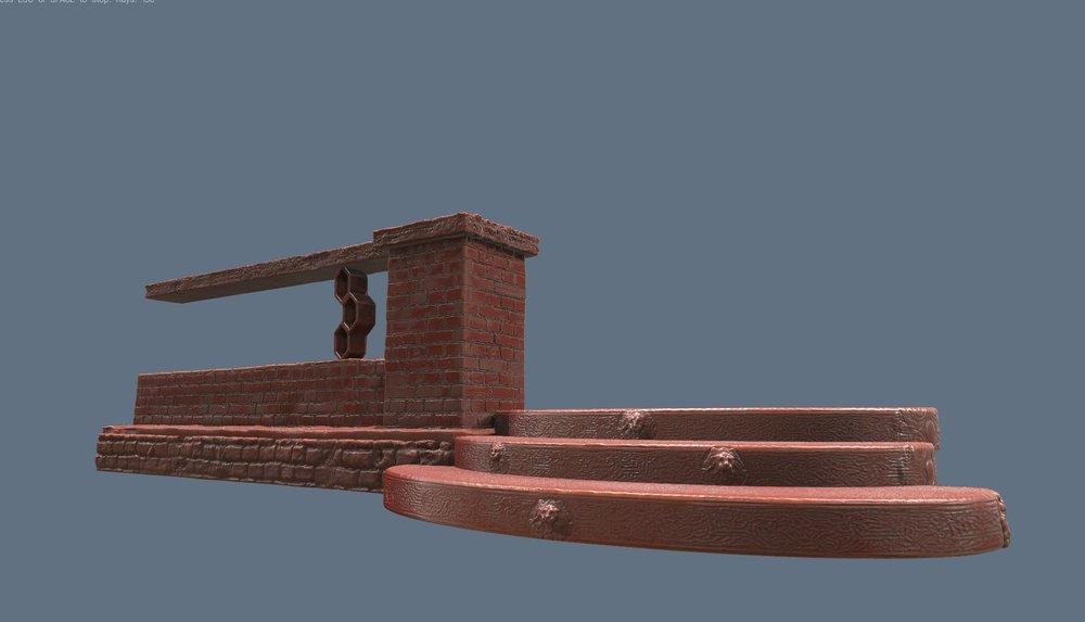 NEW-wall_008.JPG