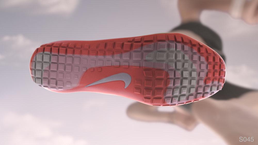 Nike_TransRun_Conform_full_11 (0-00-09-07).jpg