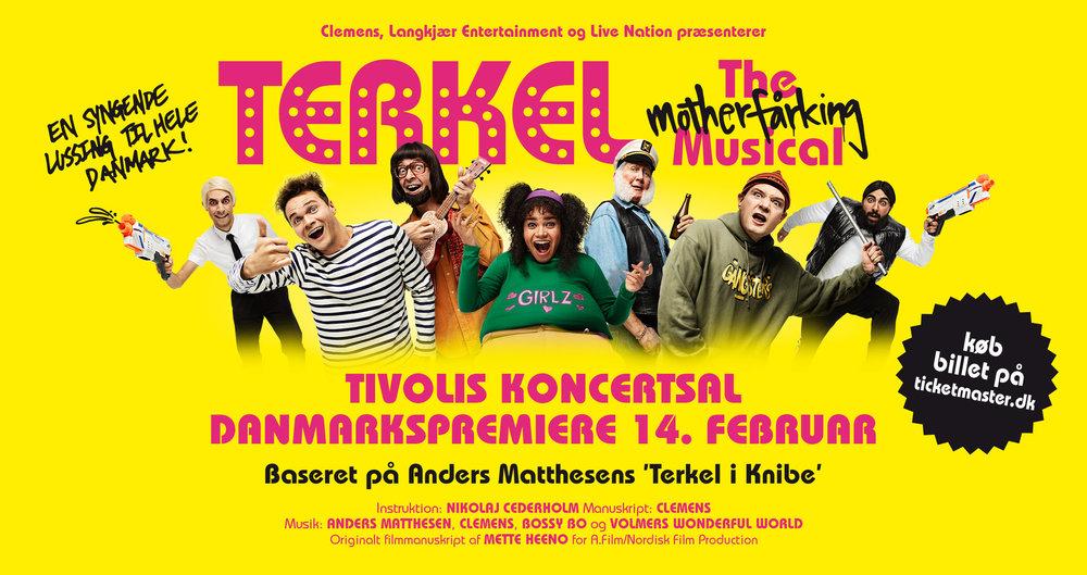 TERKEL_TMFM_website_topbillede.jpg
