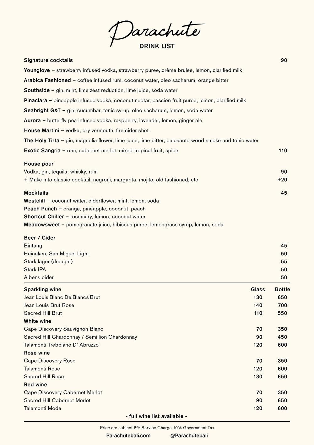 Beverage menu2.jpg