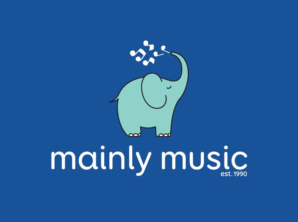 mainlymusicdarkblue.png