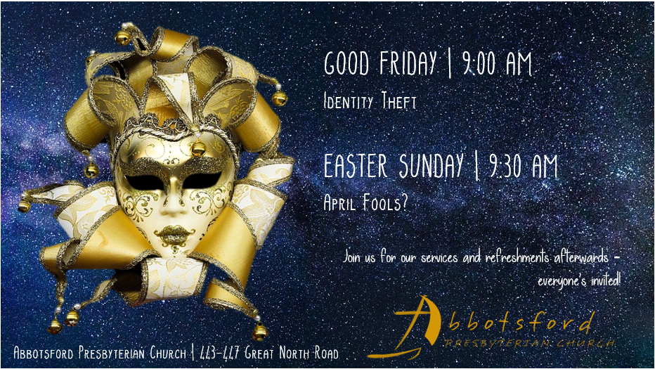 easter-flyer2018.png