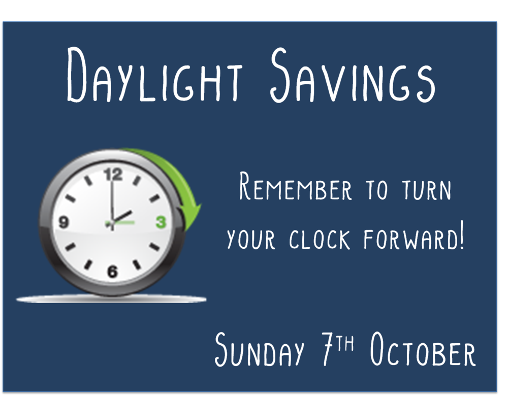 daylight savings.png