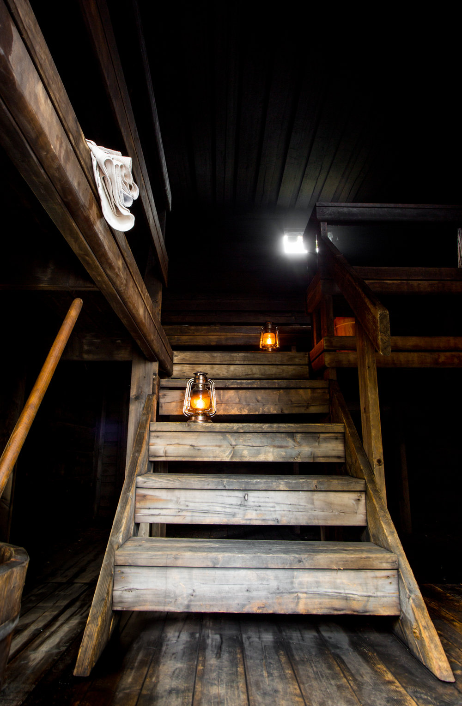 sauna-9.jpg