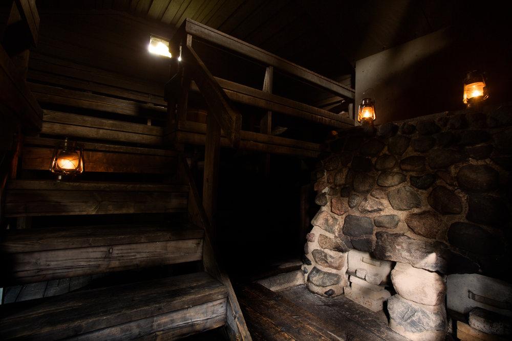 sauna-8.jpg