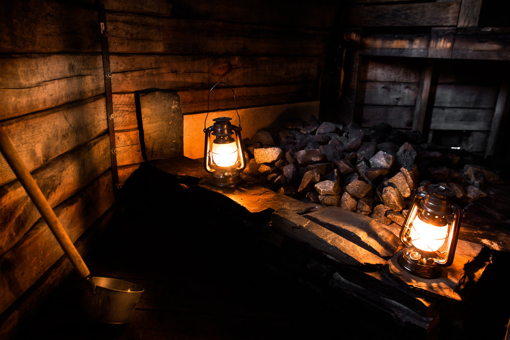 sauna-19.jpg